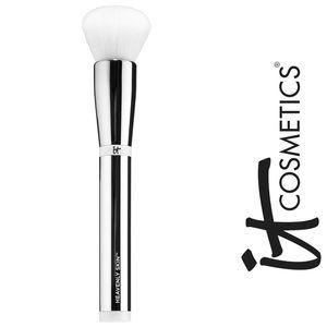 IT Cosmetics Heavenly Skin Perfecting Brush #702